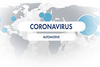 Coronavirus: A force majeure in the automotive supply, or just another supply chain dispute?