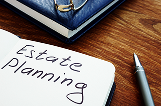 Estate planning update - Important tax changes ahead