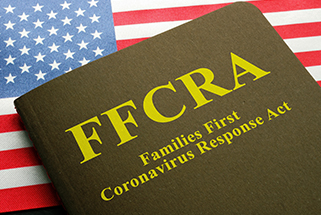 The FFCRA: It's goodbye for now, but maybe not forever