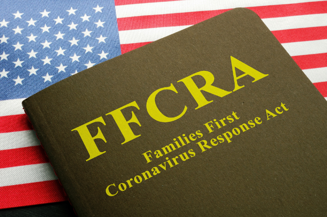 DOL issues revised FFCRA regulations