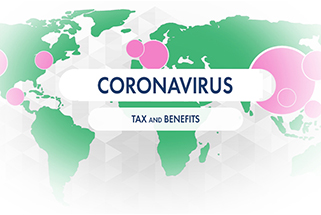 Coronavirus creates challenges for ESOP companies