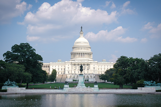 Making sense of the Consolidated Appropriations Act: How to deal with all of the tax provisions