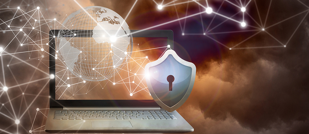 Cybersecurity: Technology, Risk and the Law