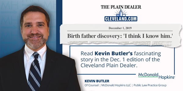 Kevin-Butler-Plain-Dealer.jpg