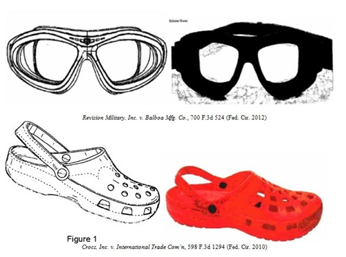 Design-Patent-Example-3.JPG