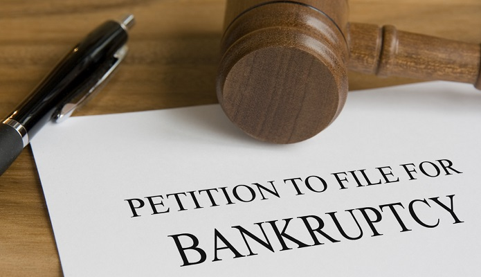 Small Business Bankruptcy Cases: A Viable Option