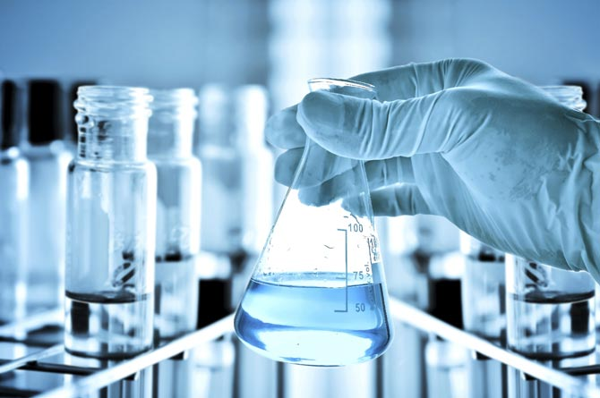 Key Legal Issues in Laboratory Mergers & Acquisitions