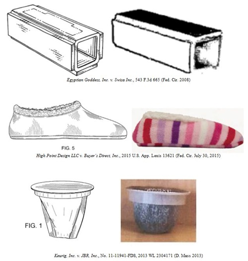 Design-Patent-Example-1.JPG