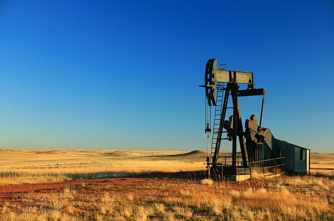 Specific issues impacting oil and gas bankruptcy cases