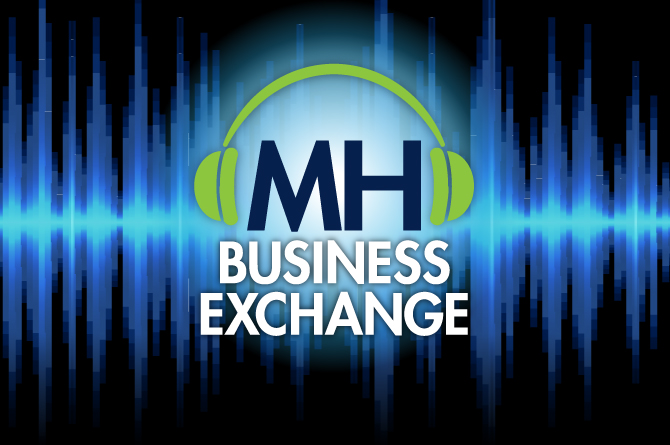 MH Business Exchange Episode 8 helps executives understand compensation during employment negotiation